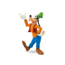 Bullyland Goofy játékfigura játékfigura