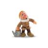 Bullyland Hófehérke: Hapci törpe játékfigura