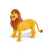 Bullyland Oroszlánkirály: Simba játékfigura