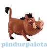 Bullyland Pumba Oroszlánkirály játékfigura Bullyland