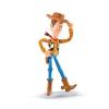 Bullyland Toy Story Woody játékfigura