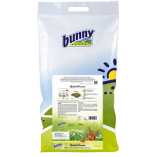 Bunny Nature Rabbit Dream Basic nyúltáp 4 kg rágcsáló eledel