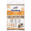 bunnyNature bunnyBedding Active - 35 Liter