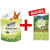 bunnyNature bunnyNature RabbitDream Basic 4kg