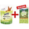 bunnyNature bunnyNature RabbitDream Basic 4kg