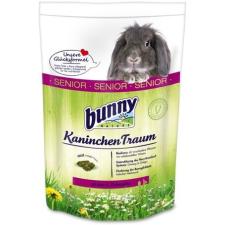 bunnyNature bunnyNature RabbitDream Senior 4kg táplálékkiegészítő