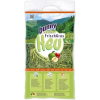 bunnyNature FreshGrass Hay with Apple