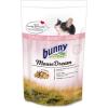 bunnyNature MouseDream BASIC 500g
