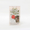 bunnyNature Power Snack with Meal Worms 80g