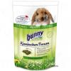 bunnyNature RabbitDream Herbs 1.5kg