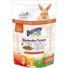 bunnyNature RabbitDream Special Edition 1.5kg