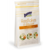 bunnyNature Rice flakes & Vegetables 80g