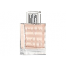 Burberry Brit Rhythm EDT 30 ml parfüm és kölni