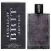 Burberry Brit Rhythm EDT 90 ml