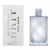 Burberry Brit Splash EDT 100 ml
