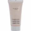 Burberry London Delicately Floral Body Lotion 50ml
