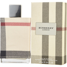 Burberry London EDP 100 ml parfüm és kölni
