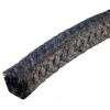 Burgmann tömítések Grafitos tömítõzsinór szivattyúhoz 12×12mm/1m