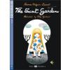 Burnett, F. H. - - THE SECRET GARDEN + CD