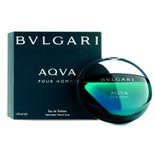 Bvlgari Aqva Pour Homme EDT 100 ml parfüm és kölni