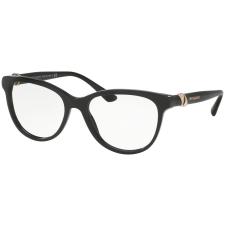 Bvlgari BV4127B 501 szemüvegkeret