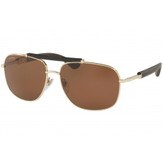 Bvlgari BV5040K 393/83 Polarized
