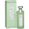 Bvlgari Eau Parfumée Au Thé Vert EDC 150 ml