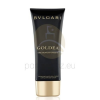 Bvlgari - Goldea The Roman Night női 100ml testápoló