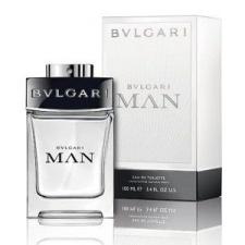 Bvlgari Man EDT 100 ml parfüm és kölni