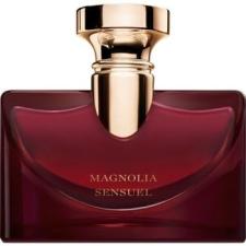 Bvlgari Splendida Magnolia Sensuel EDP 50 ml parfüm és kölni