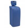 BWT Bewamat Bio 50 Vízlágyító