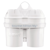 BWT Longlife GYBWT-MG1 1 db-os Magnéziumos filter