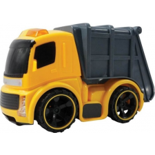 BYJ Apollo BYJ - Lendkerekes teherautó, világítással, hangokkal autópálya és játékautó