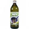 Byodo Bio oliva sütőolaj