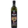 Byodo bio olivaolaj extra natív 750 ml 750 ml