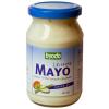 Byodo bio salátakrém-k0nnyű majonéz 250ml