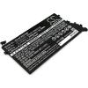 C11N1312 Laptop akkumulátor 4900 mAh