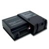 C2174 Akkumulátor 4400 mAh