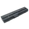 C9554 Akkumulátor 5200 mAh