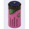 C akkumulátor