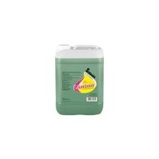 C.C.Sidonia kézi mosogatószer 5 liter tisztító- és takarítószer, higiénia