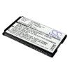 C-H2BAT-06985-002 Akkumulátor 1150 mAh