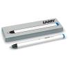 C.Josef Lamy GmbH LAMY rollertollpatron, kék, 0,7, T11