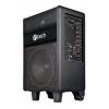 C-Tech Impressio Party Bluetooth hangszóró
