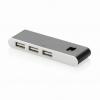 C-típusú USB elosztó