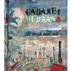 Cabaret Medrano Ez mind nem volt (CD)
