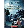Cabin Creek #6: The Secret of the Junkyard Shadow