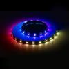 CableMod Addressable LED Strip 60cm – RGB