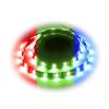 Cablemod mágneses LED szalag, Modding (RGB, 60cm) (CM-LED-30-M60KRGB-R)