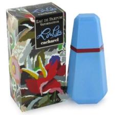 Cacharel Lou Lou EDP 30 ml parfüm és kölni